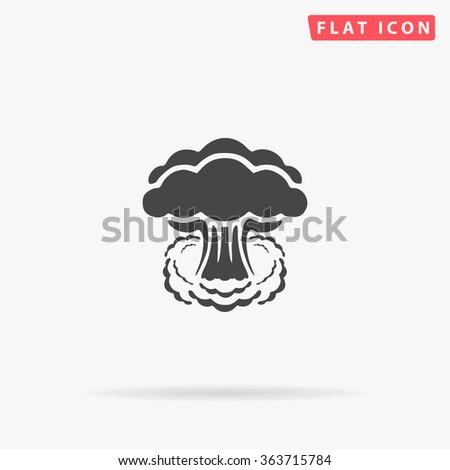 Explosion Icon Vector. Explosion Icon JPEG. Explosion Icon Picture. Explosion Icon Image. Explosion Icon Graphic. Explosion Icon JPG. Explosion Icon EPS. Explosion Icon AI. Explosion Icon Drawing - stock vector