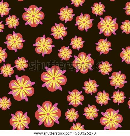 Stock images royalty free images vectors shutterstock - Photowallpaperexquisitedesignonotherdesignideas jpg ...