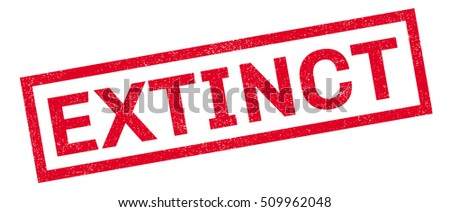 Extinct Stock Images, Royalty-Free Images & Vectors ...