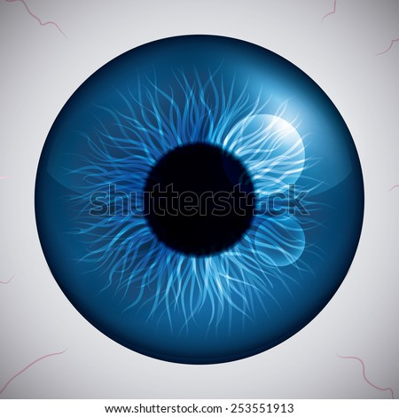 eye icon design vector illustration eps 10 stock photo photo rh shutterstock com eyeball vector png free vector eyeball