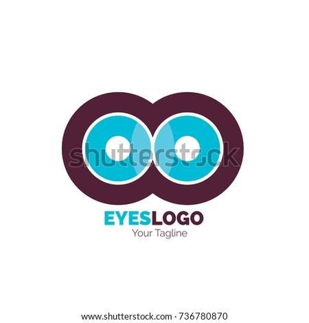 stock-vector-eye-logo-736780870.jpg