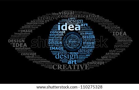 creative eye stock images royalty free images vectors shutterstock