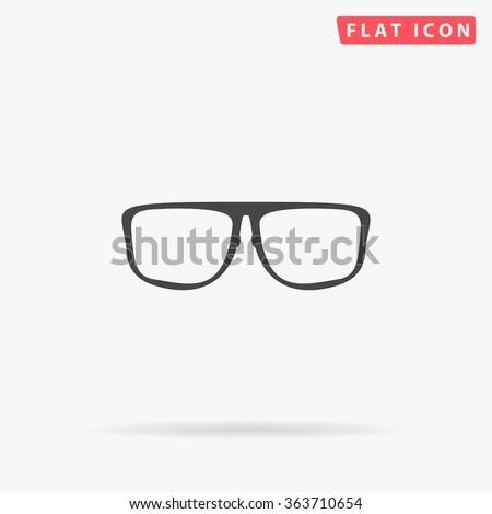 Eyeglasses Icon Vector. Eyeglasses Icon JPEG. Eyeglasses Icon Picture. Eyeglasses Icon Image. Eyeglasses Icon Art. Eyeglasses Icon JPG. Eyeglasses Icon EPS. Eyeglasses Icon AI. Eyeglasses Icon Drawing - stock vector