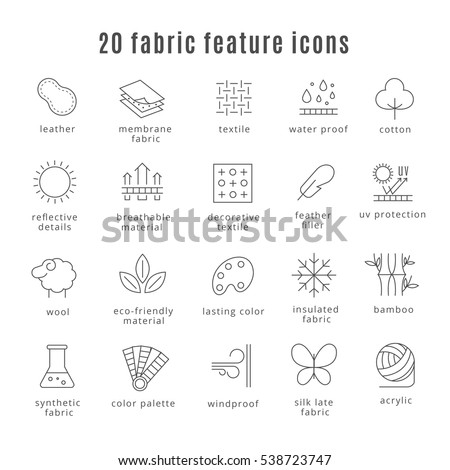 Seamless Space Background Fabric Stock Images, R...