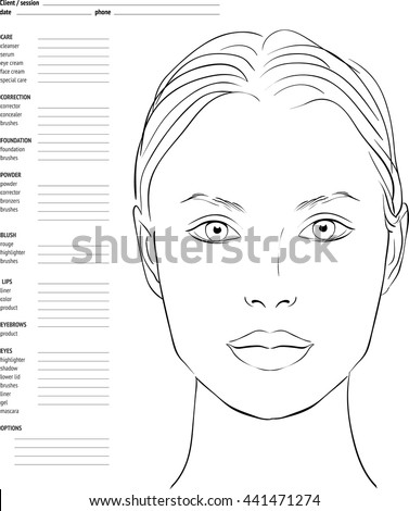 Makeup Free Vector Art  32531 Free Downloads