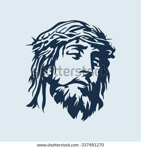 Jesus stock photos royalty free images amp vectors shutterstock
