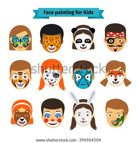 Face Stock Images Royalty Free Images Amp Vectors