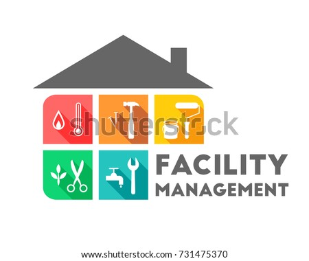 Certificate in Facility Management