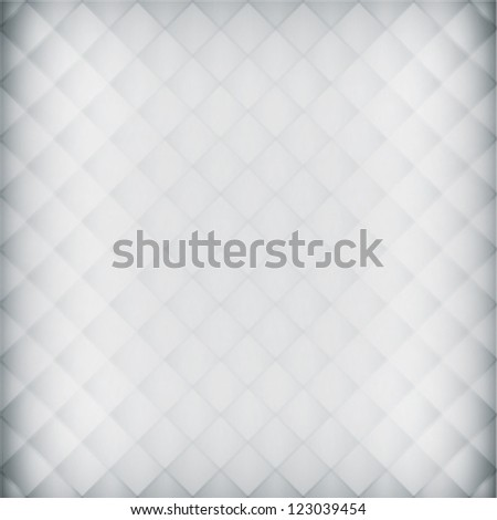 faded web background, texture - stock vector
