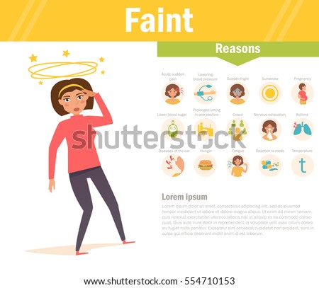 Stock Illustration D Man Falling Paper Illustration Open Hands Standing Rain Rendering Human People Character Image50903684 likewise Senior Fall Prevention Tips further Asteroid likewise Narcanna Spider Small Rant 532645700 further LSRVideos. on cartoon person falling