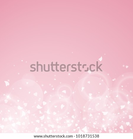 Scatter Bottom Gradient Stock Images, Royalty-Free Images ...
