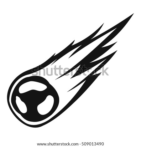 Meteor Stock Images, Royalty-Free Images & Vectors ...