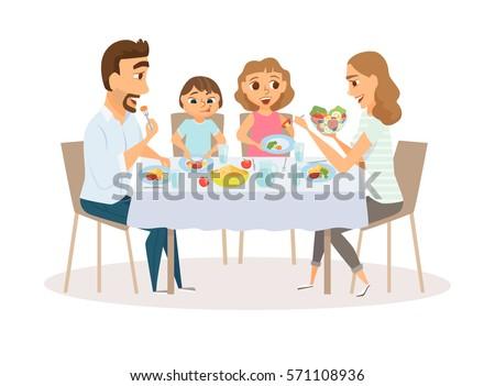 Mommy S Kitchen Restaurant