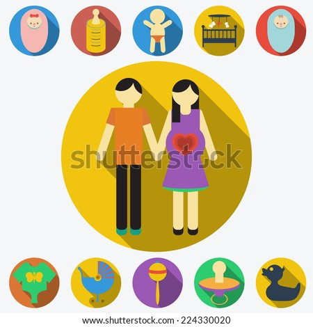 Family Planning Stock Images Royalty Free Images