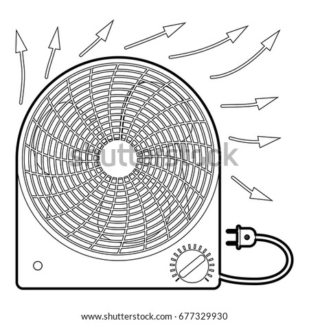 T24610654 Wiring Diagram Ruud Uapa 036jaz likewise Wiring Diagrams For Forced Air Furnace as well Wiring Diagram For A Rheem Water Heater furthermore T24610654 Wiring diagram ruud uapa 036jaz as well Wiring Diagram For Miller Mobile Home Furnace Miller 80b88c6258c671f2. on lennox electric heater wiring diagram