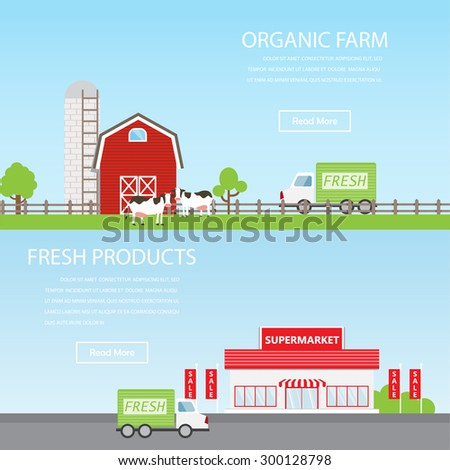 how agriculture can be used to Those articles reviewed describe 12 farming applications, 6 farm  the location  information could be used to look up environmental contexts.