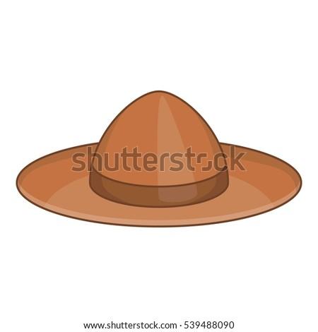 farmer hat stock images royaltyfree images amp vectors