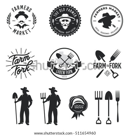 381398662163353168 besides Contest also Logogroup likewise Cows Cattle Portraits Silhouettes Set 561437560 together with Farmer Logo Black And White. on modern dairy farm designs