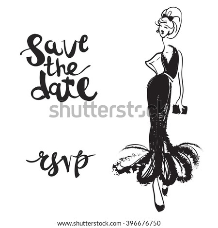 Rsvp dating sign in
