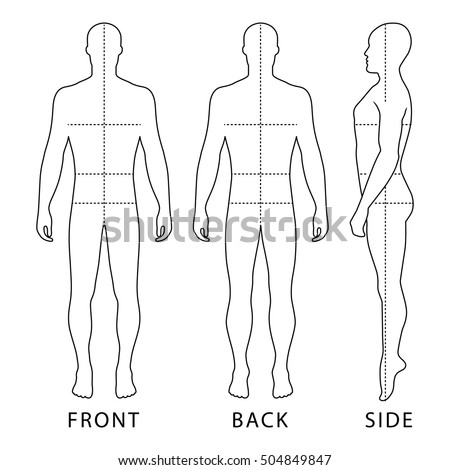 Human Body Stock Images, Royalty-Free Images & Vectors ...