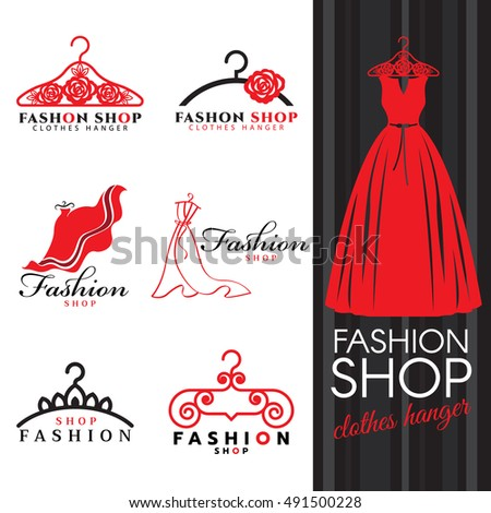 Fashion Shop