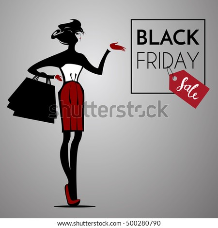 waitress on roller skates drivein waitress stock vector 366235358 shutterstock. Black Bedroom Furniture Sets. Home Design Ideas