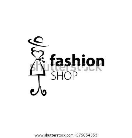 fashion stand female torso mannequin tailor stock vector 575054353 shutterstock