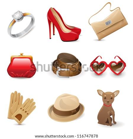 fashion accessory tips