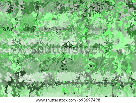 business shades fashionable shades bordeaux background abstraction sample stock