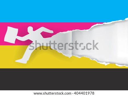 Offset Printing Stock Photos, Royalty-Free Images & Vectors ...