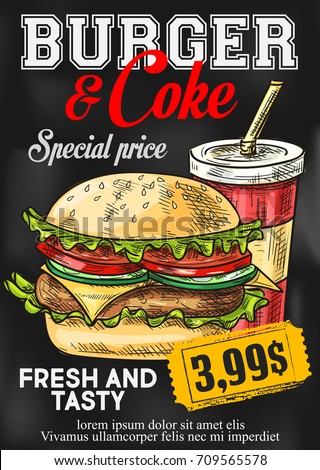 Cheeseburger Stock Images Royalty Free Images Amp Vectors