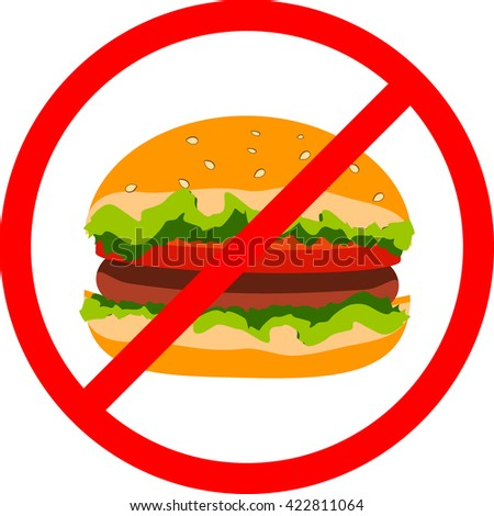 prohibition of fast food In order to encourage healthy eating, one of the best possible ways should be increasing higher taxes on soft drinks and fast food to decrease obesity, heart disease, and diabetes, which is a huge problem in today's society.