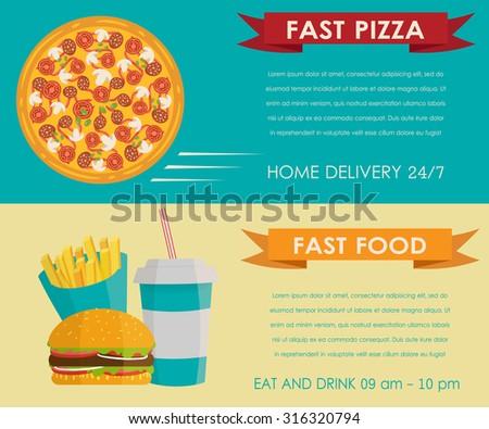 Best Fast Food Fies