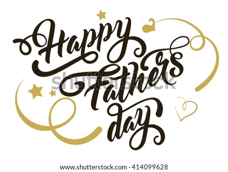 Father's Day Images, Quotes. PlusQuotes