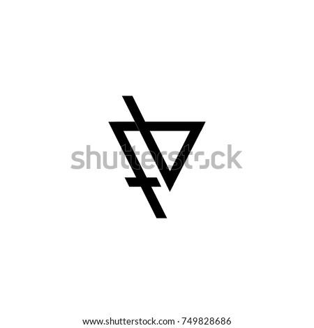 Fb Logo Vector Stock Vector 749828686 Shutterstock