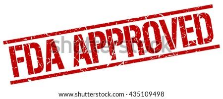 fda stock images royaltyfree images amp vectors shutterstock