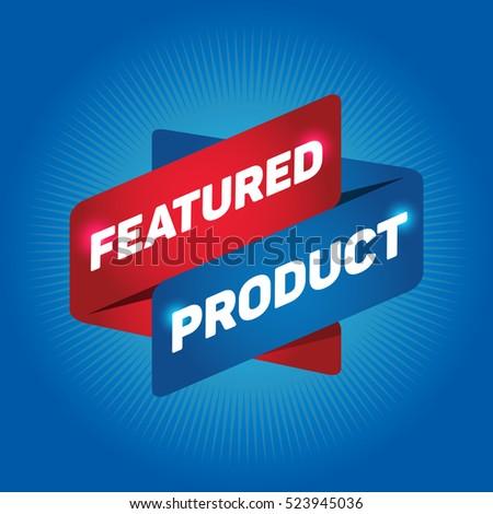 58d9d83de7995 FEATURED PRODUCT Arrow Tag Sign Vector de stock523945036  Shutterstock