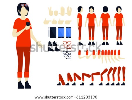 standing position stock images royaltyfree images