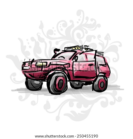 Jeep Off Road Stock Images, Royalty-Free Images & Vectors ...