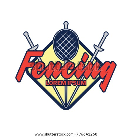 Fencing Stock Images Royalty Free Images Amp Vectors