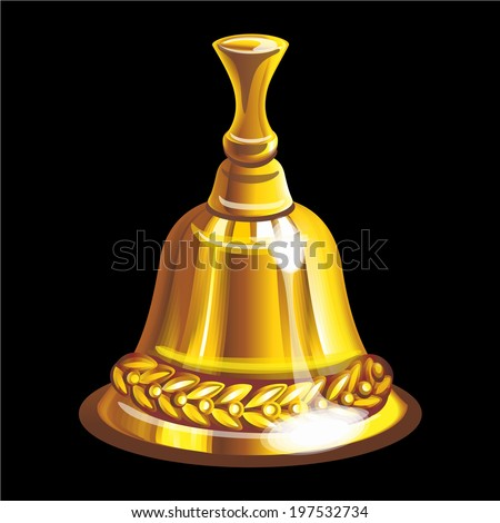 Feng Shui Stock Photos Images Amp Pictures Shutterstock
