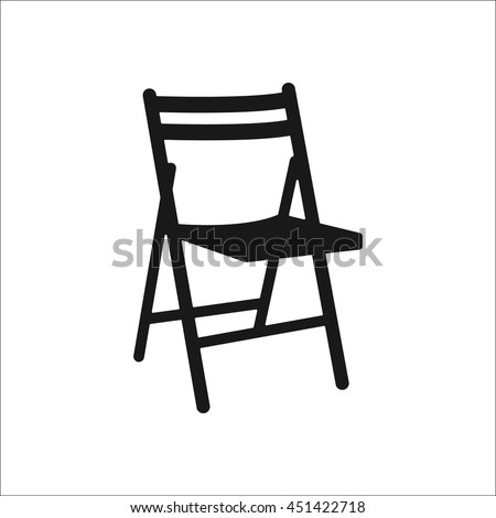 Folding Chair Stock Images, Royalty-Free Images & Vectors ...