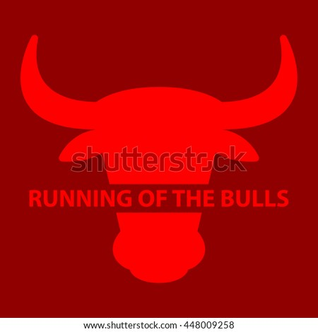an analysis of the spanish culture and the running of the bulls at the fiesta de san fermin The festival of san fermin and the running of the bulls (el encierro) takes place in pamplona, navarra, every year in the second week of july  la fiesta de san .