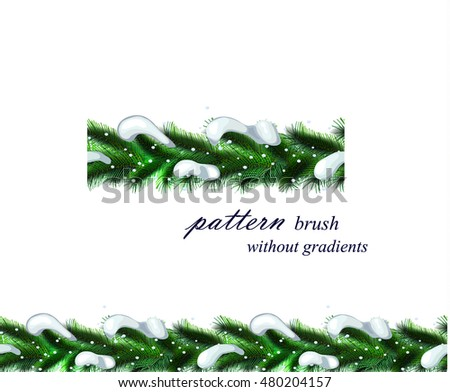 quot christmas tree without ornaments quot stock photos royalty 301 moved permanently
