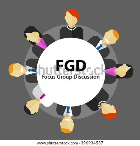 Fgd Stock Images, Royalty-Free Images & Vectors | Shutterstock