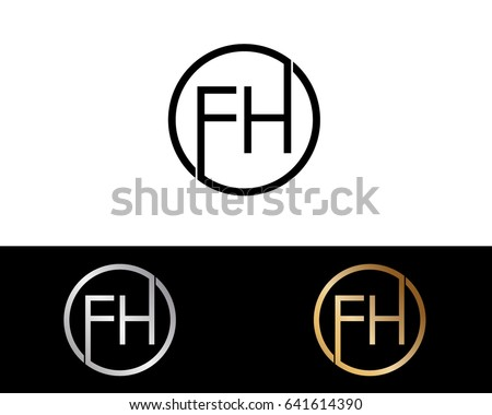 fh stock images royalty free images vectors shutterstock