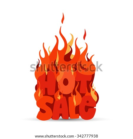 Fire Sale Stock Images, Royalty-Free Images & Vectors | Shutterstock