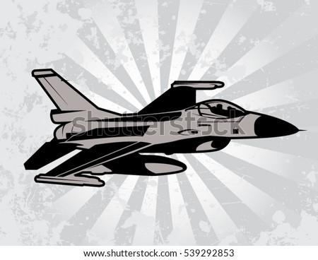 fighter stock images royaltyfree images amp vectors