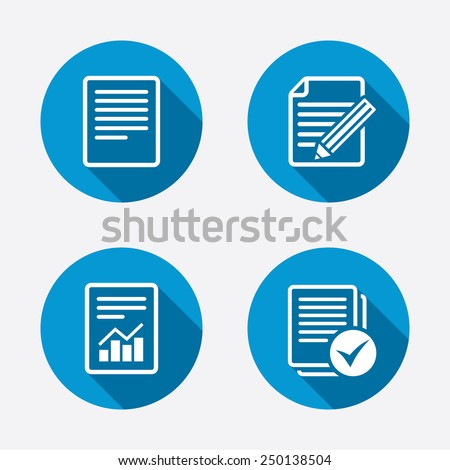 an essay on stocks selection The staff selection  latest news photos world lifestyle sports business women stocks  descriptive paper to test proficiency in english or hindi via essay.
