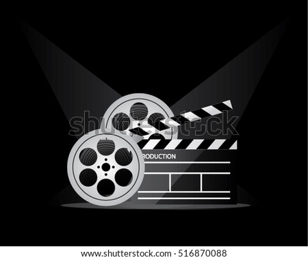 film and movie production